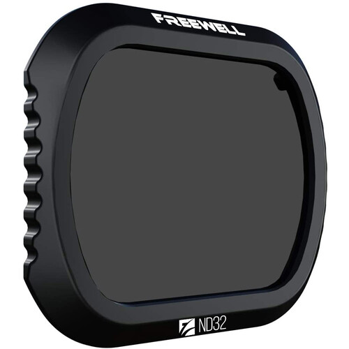 Freewell ND32 Filter For DJI Mavic 2 Pro