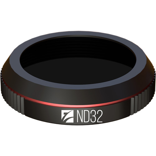 Freewell ND32 Filter For DJI Mavic 2 Zoom