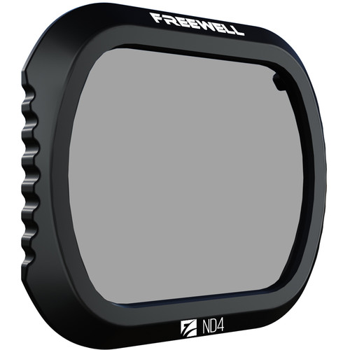 Freewell ND4 Filter For DJI Mavic 2 Pro