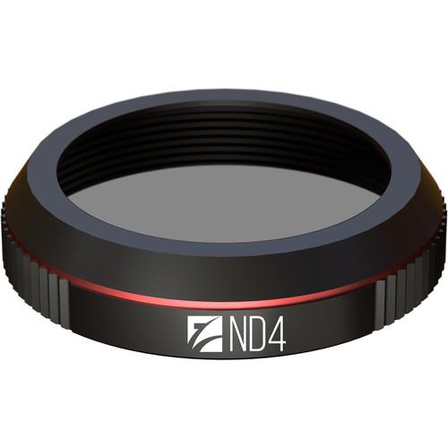 Freewell ND4 Filter For DJI Mavic 2 Zoom