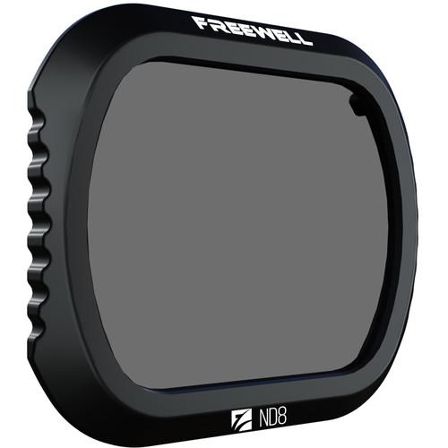 Freewell ND8 Filter For DJI Mavic 2 Pro