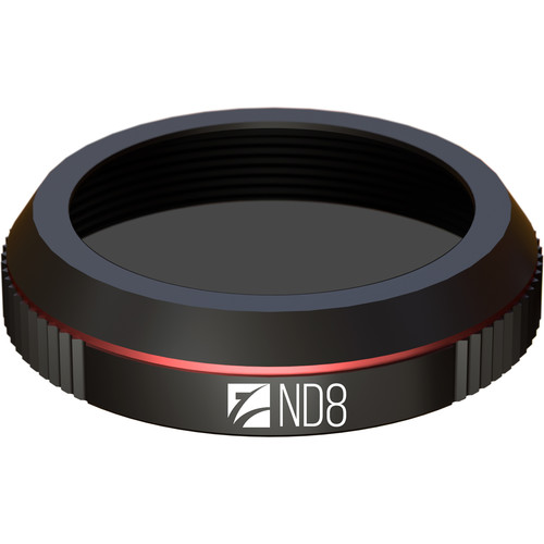 Freewell ND8 Filter For DJI Mavic 2 Zoom