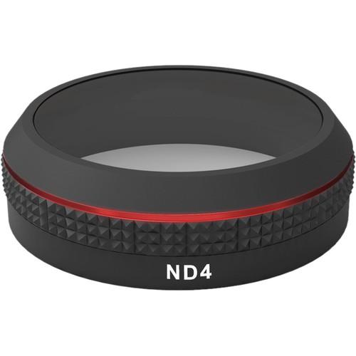 Freewell ND4 Filter for DJI Phantom 4 Pro/Pro+/Advance