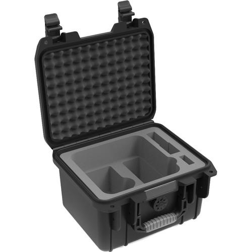 Freewell DJI Spark Power Station Waterproof Carry Case