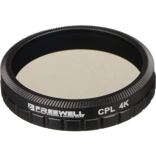 Freewell CPL Filter for X-Star/X-Star Premium Quadcopter