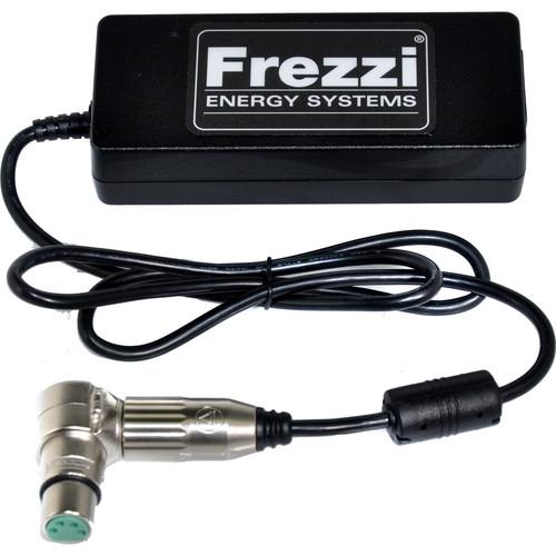 Frezzi Power Supply for Skylight LED Light