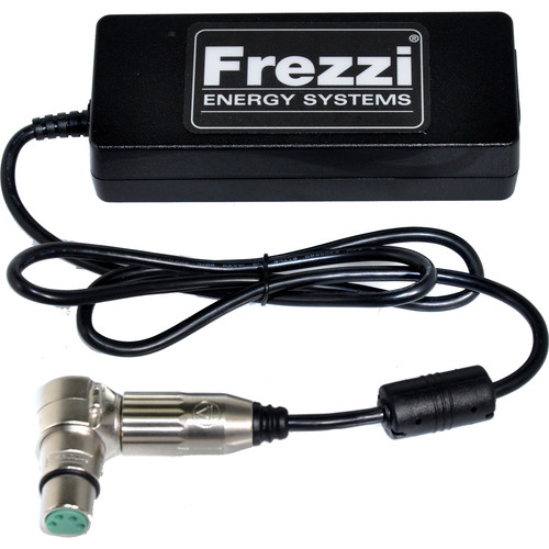 Frezzi Power Supply for Skylight LED Light