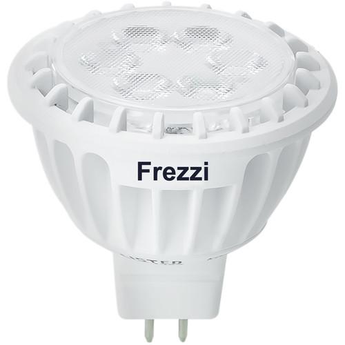 Frezzi Extended-Time 3200K LED Warm Lamp for Dimmer Mini-Fill
