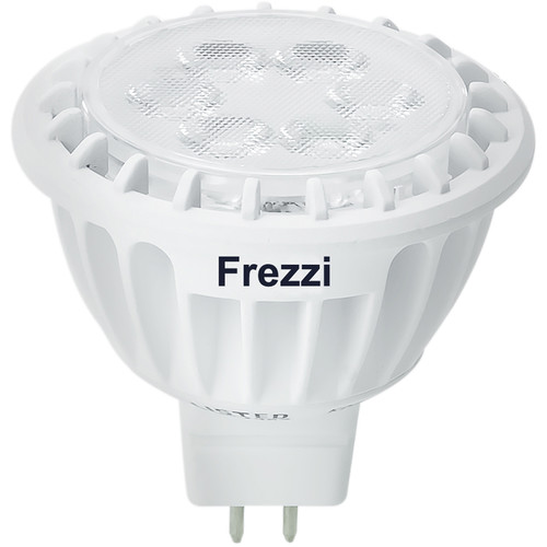 Frezzi Extended-Time 3200K LED Warm Lamp for Dimmer Mini-Fill
