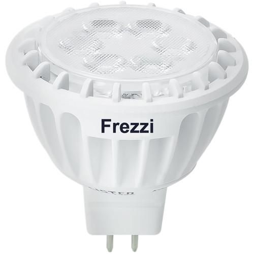 Frezzi LED Cool Lamp for EyLight