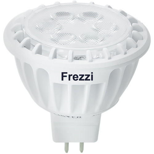 Frezzi LED Warm Lamp for EyLight