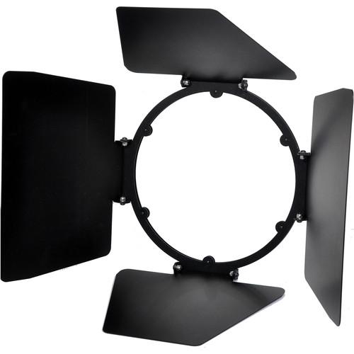 Frezzi Barndoor Set for SunLight LED Light