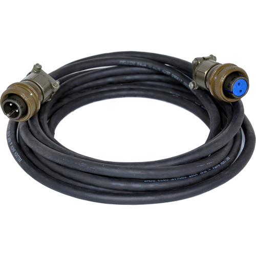 Frezzi Power Cable for SunLight