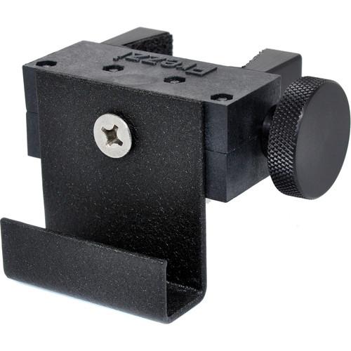 Frezzi Stand Clamp Dual Brick Battery Adapter