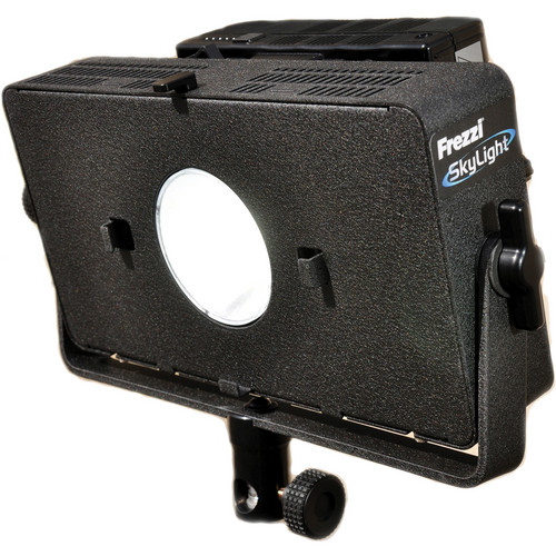 Frezzi SKY1 Portable LED with HMI Type Output