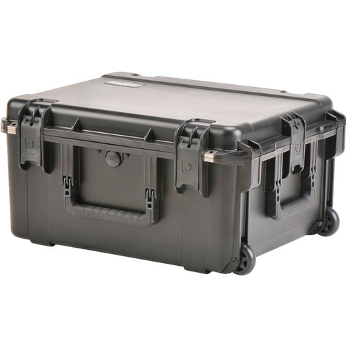 Frezzi Transport Case for SkyLight Dual Kit