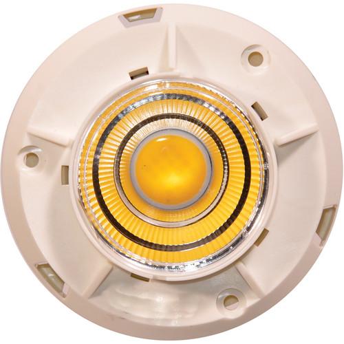 Frezzi 24° Daylight Color LED Lamp Module (Cool White)