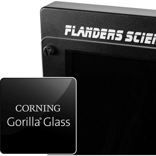 FSI Solutions Gorilla Glass Screen Cover for AM250, CM250, & DM250