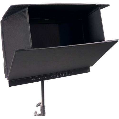 FSI Solutions Hood for AM250, CM250, and DM250 OLED Monitors