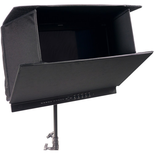 FSI Solutions Hood for AM250, CM250, and DM250 OLED Monitors
