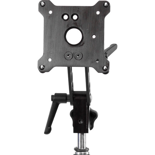 FSI Solutions VESA to C-Stand Adapter