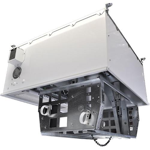FSR CB-224 Series 4RU Ceiling Box