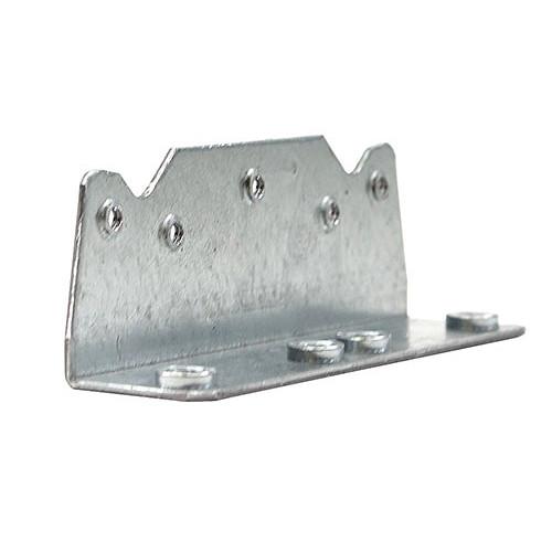 FSR Rack Rail Hardware Kit for CB-224 Ceiling Box