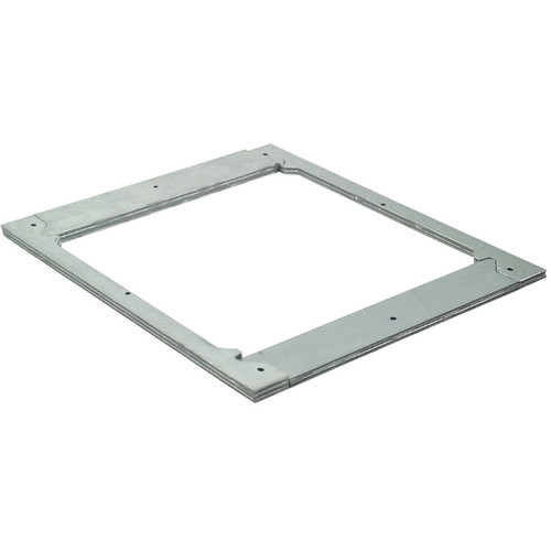 FSR Cover Shim Kit for FL-500P Floor Boxes