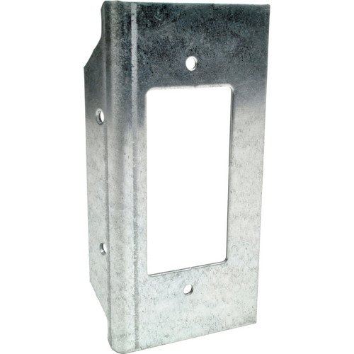 FSR FL-P3-Decora Bracket for FL-600P-3 Box Bottom