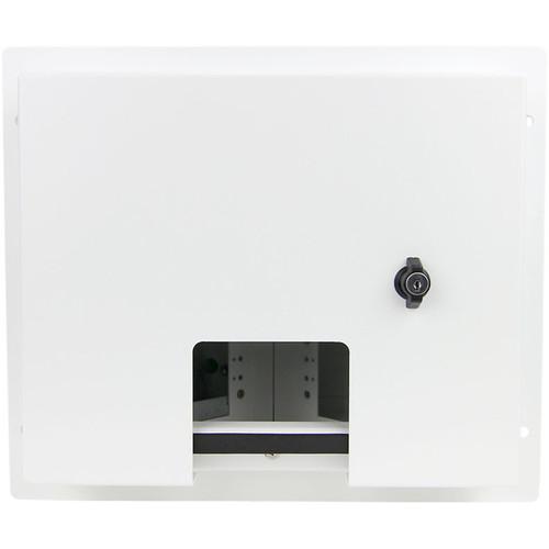 FSR OWB-500P Outdoor Flush Mount Wall Box