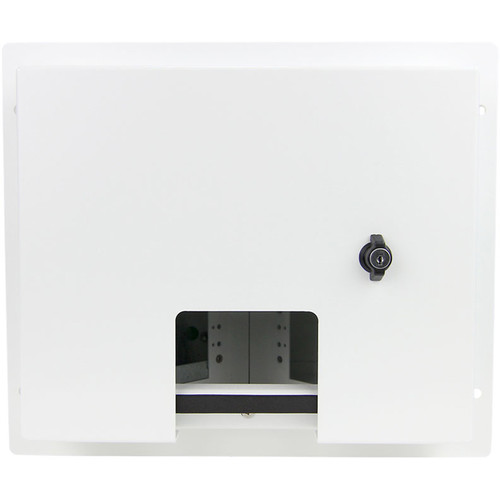 FSR OWB-500P Outdoor Flush Mount Wall Box