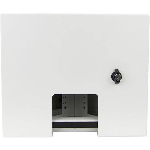 FSR OWB-500P Outdoor Surface Mount Wall Box