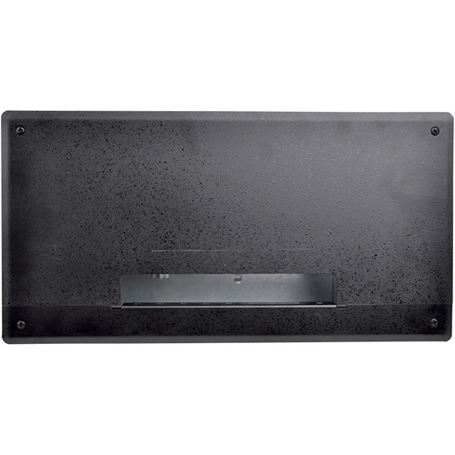FSR PWB 250 Replacement Cover (Black)