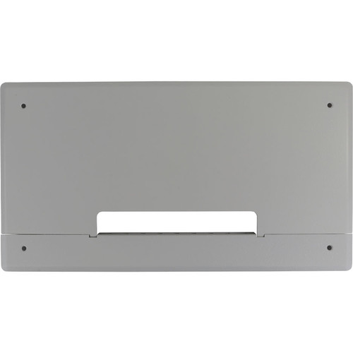 FSR PWB 250 Replacement Cover (White)
