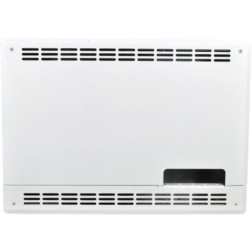 FSR PWB-290 Display Wall Box (Black)
