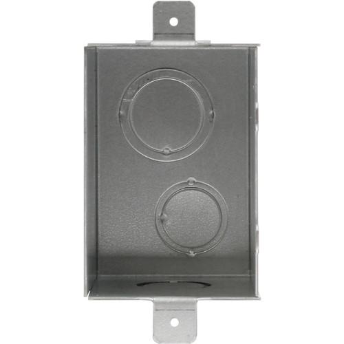 FSR AV Back Box for PWB-200 and PWB-250