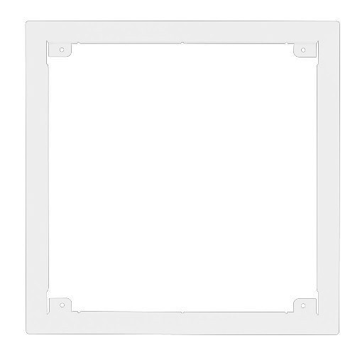 FSR Decorative Finished Trim Ring for PWB-320/323 Wall Box