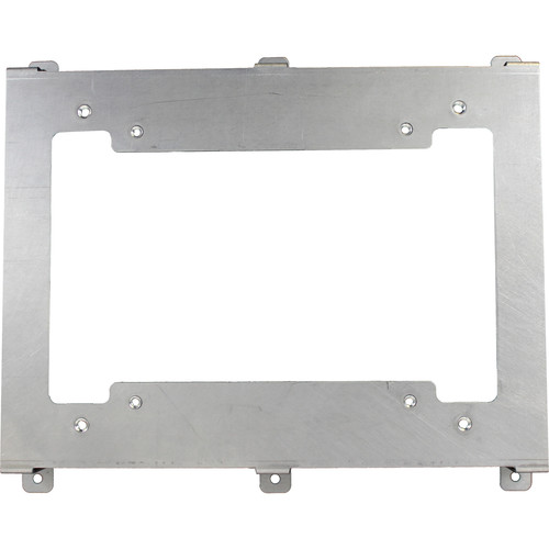 FSR PWB-450 Wall-Box Bracket for Select Crestron Digital Media Interfaces & Devices