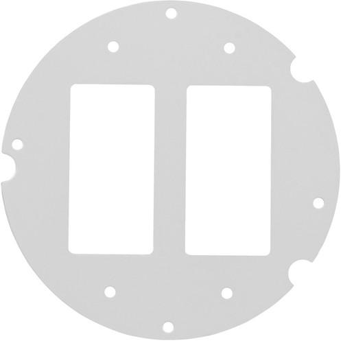 FSR Centered Dual Decora