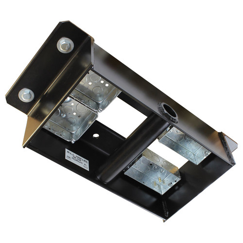 FSR Sky Box Mounting Point for Up to 4 Electrical Boxes