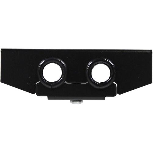FSR T6-Flex Half Small Bracket for Cable Pull Bracket