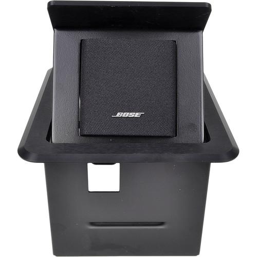 FSR TB-BOSE Tilting Table Box for Bose Speaker