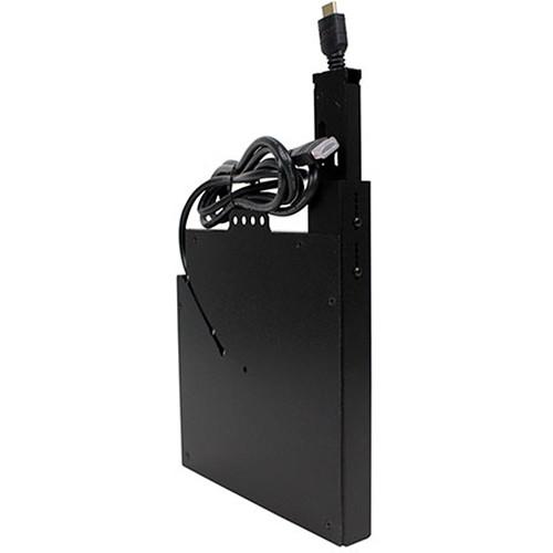 FSR HDMI Cable Retractor (Black)