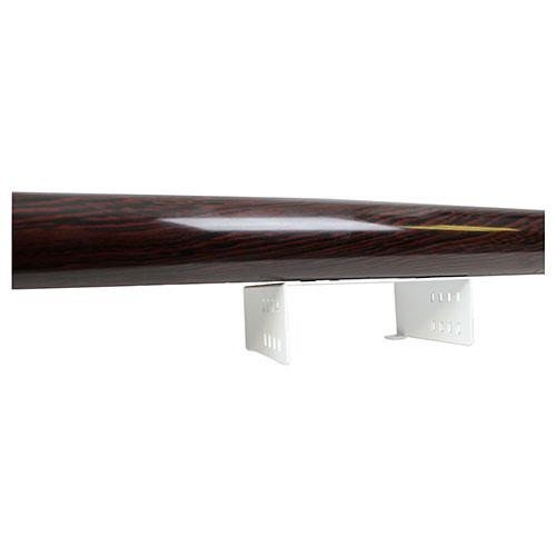 FSR Under-Table Mount for T6-LB Series Insert (White)