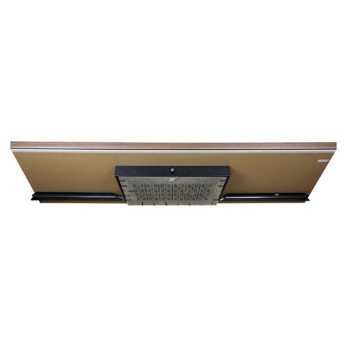 FSR Under-Table Rack Shelf