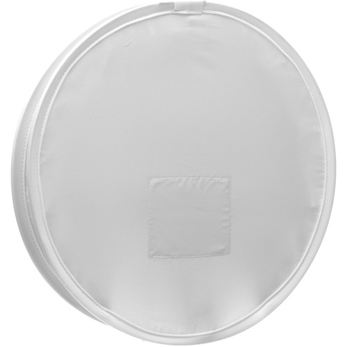 Fstoppers Flash Disc Portable Speedlight Softbox