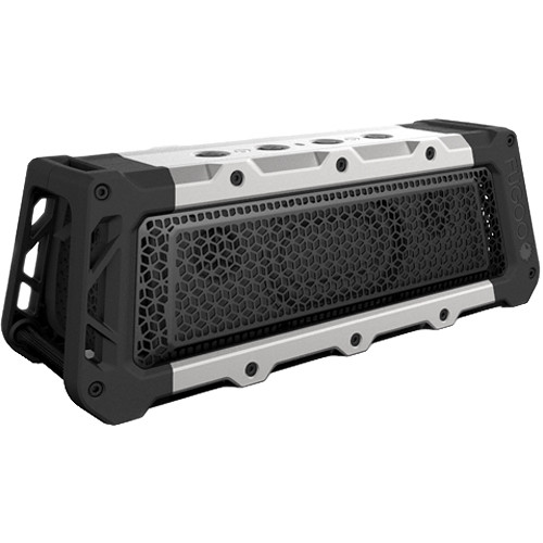 FUGOO Tough XL Portable Bluetooth Speaker