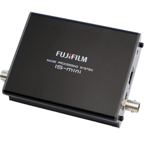 Fujifilm IS-mini LUT Box