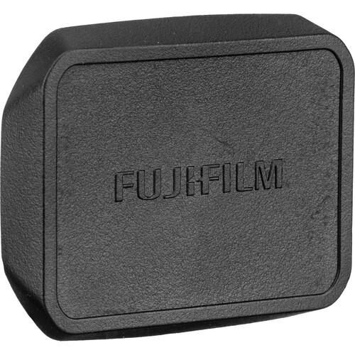 FUJIFILM LHCP-001 Lens Hood Cap for XF 18mm f/2 R