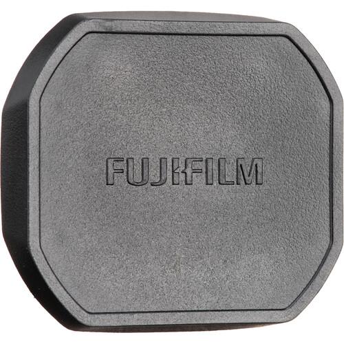Fujifilm LHCP-002 Lens Hood Cap for XF 35mm f/1.4 R